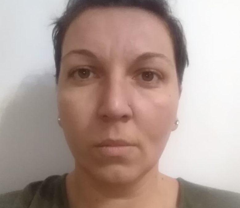 18 Emina Demirović