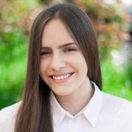 13 Nela Kim Popović