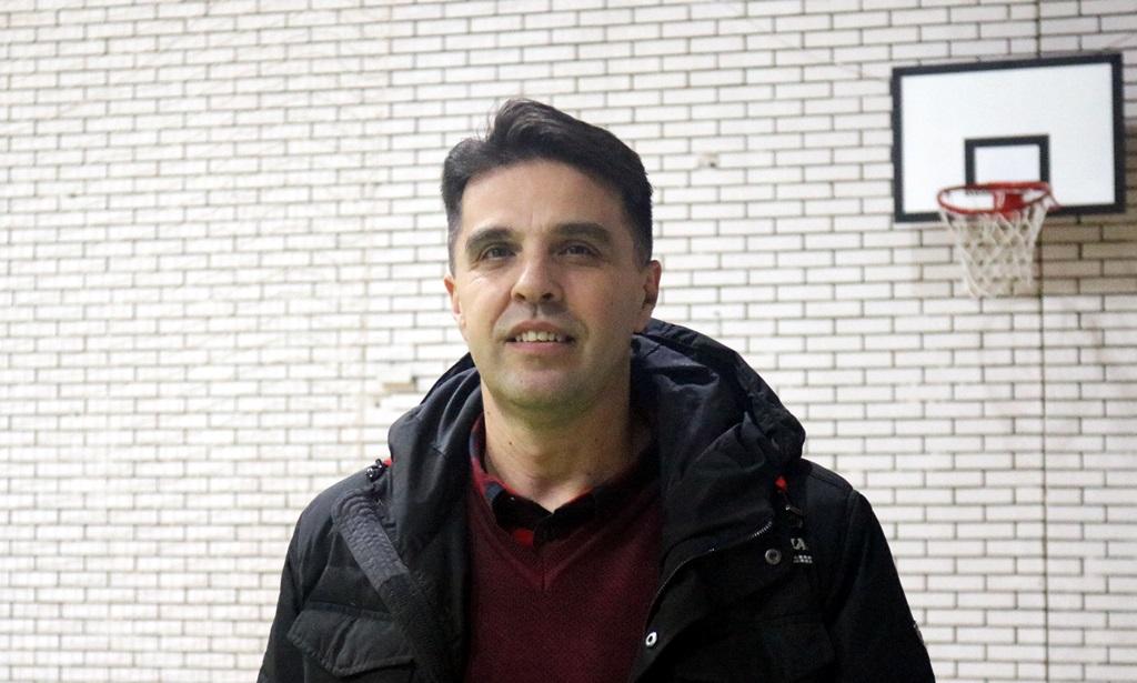 """Predsjednik kluba ZIJAD BEĆIĆ: Moja strategija """"neka svako radi svoj posao"""" se pokazala uspješnom"""