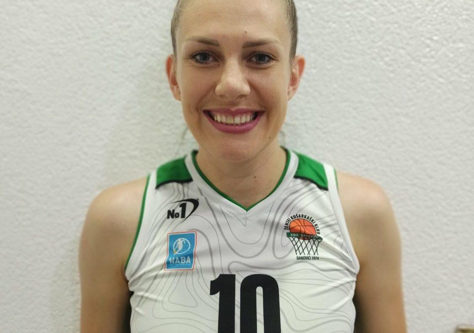 6 Maida Lačić